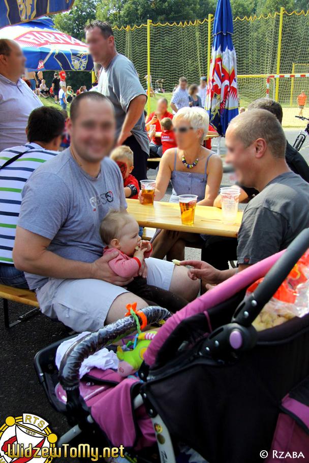 widzewski_piknik_rodzinny_20110904_1680792521