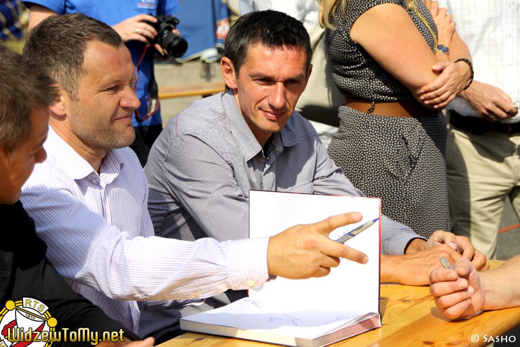widzewski_piknik_rodzinny_20110904_1764936652