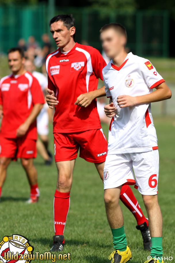 widzewski_piknik_rodzinny_20110904_1825381279