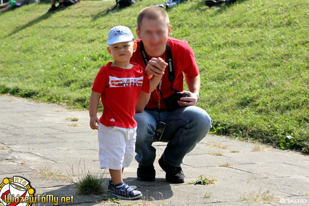 widzewski_piknik_rodzinny_20110904_2024855882