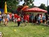 widzewski_piknik_rodzinny_20110904_1070308113