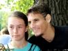 widzewski_piknik_rodzinny_20110904_1218306207