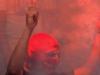 widzewski_piknik_rodzinny_20110904_1275473811