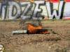widzewski_piknik_rodzinny_20110904_1545896116