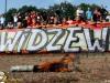 widzewski_piknik_rodzinny_20110904_2033186128