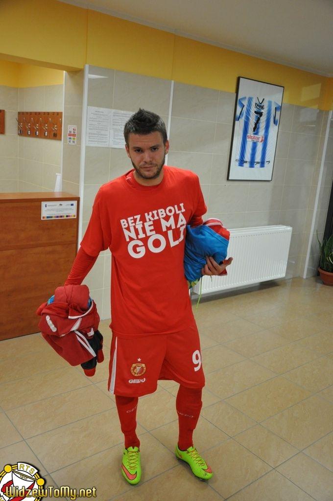 batrovic_koszulki
