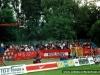 wisla_krakow_widzew_05-08-2000_1