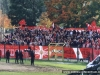 wisla_krakow_widzew_30-09-2001_1