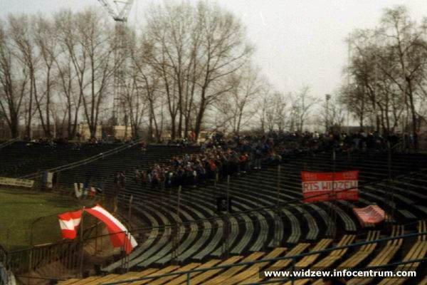 zawisza-bydgoszcz-widzew_03-04-1991_0-1_1