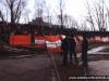 zawisza_bydgoszcz_widzew_13-03-1993_1-1_1