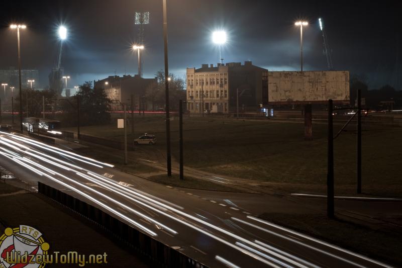 stadion_widzewa_11