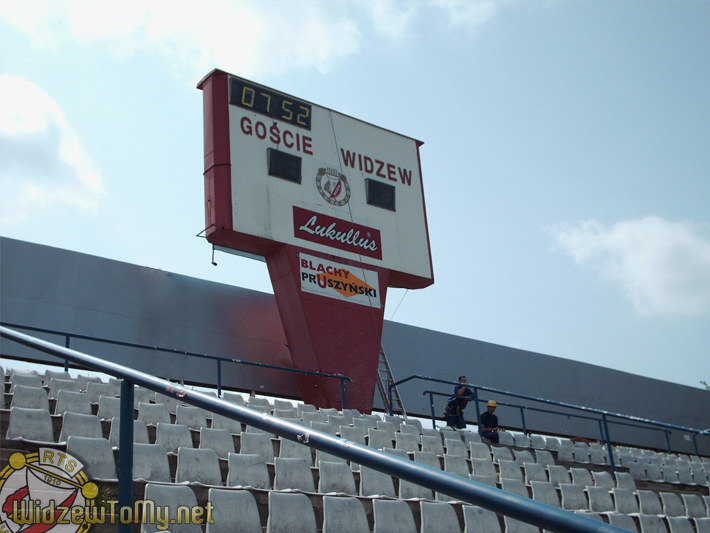 stadion_widzewa_14