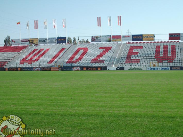 stadion_widzewa_15