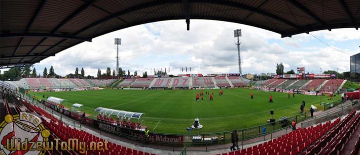 stadion_widzewa_16