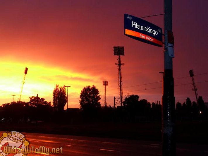 stadion_widzewa_2