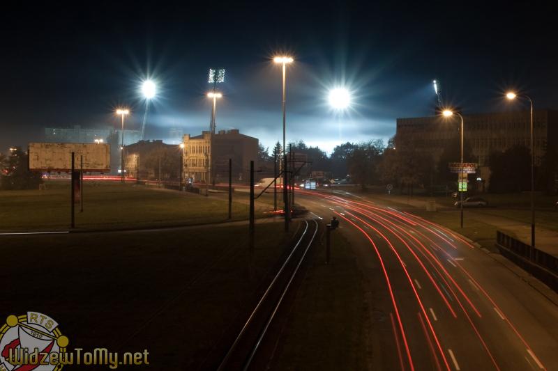stadion_widzewa_3