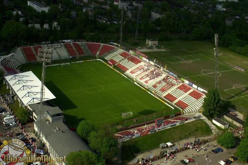 stadion_widzewa_4