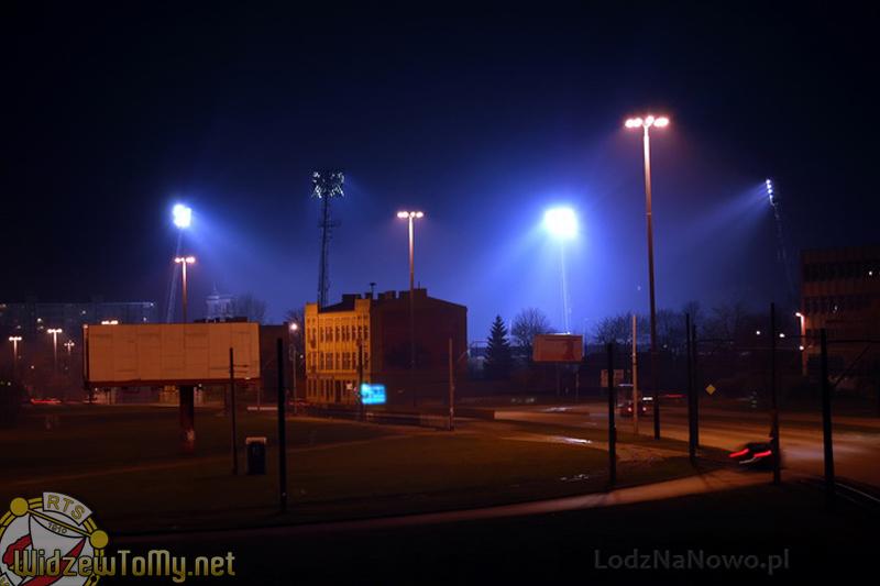 stadion_widzewa_8