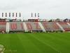 stadion_widzewa_1
