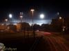 stadion_widzewa_10