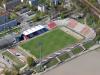 stadion_widzewa_12