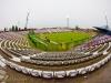 stadion_widzewa_13