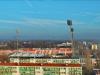 stadion_widzewa_17