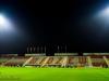 stadion_widzewa_5