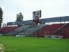 stadion_widzewa_6