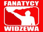 logo_SFW