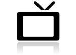 TV150x110