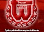 logo_OSK_Tylko_Widzew