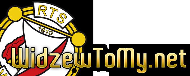 WTM logo