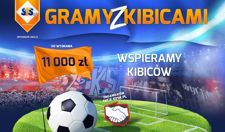 Gramy_z_kibicami_2
