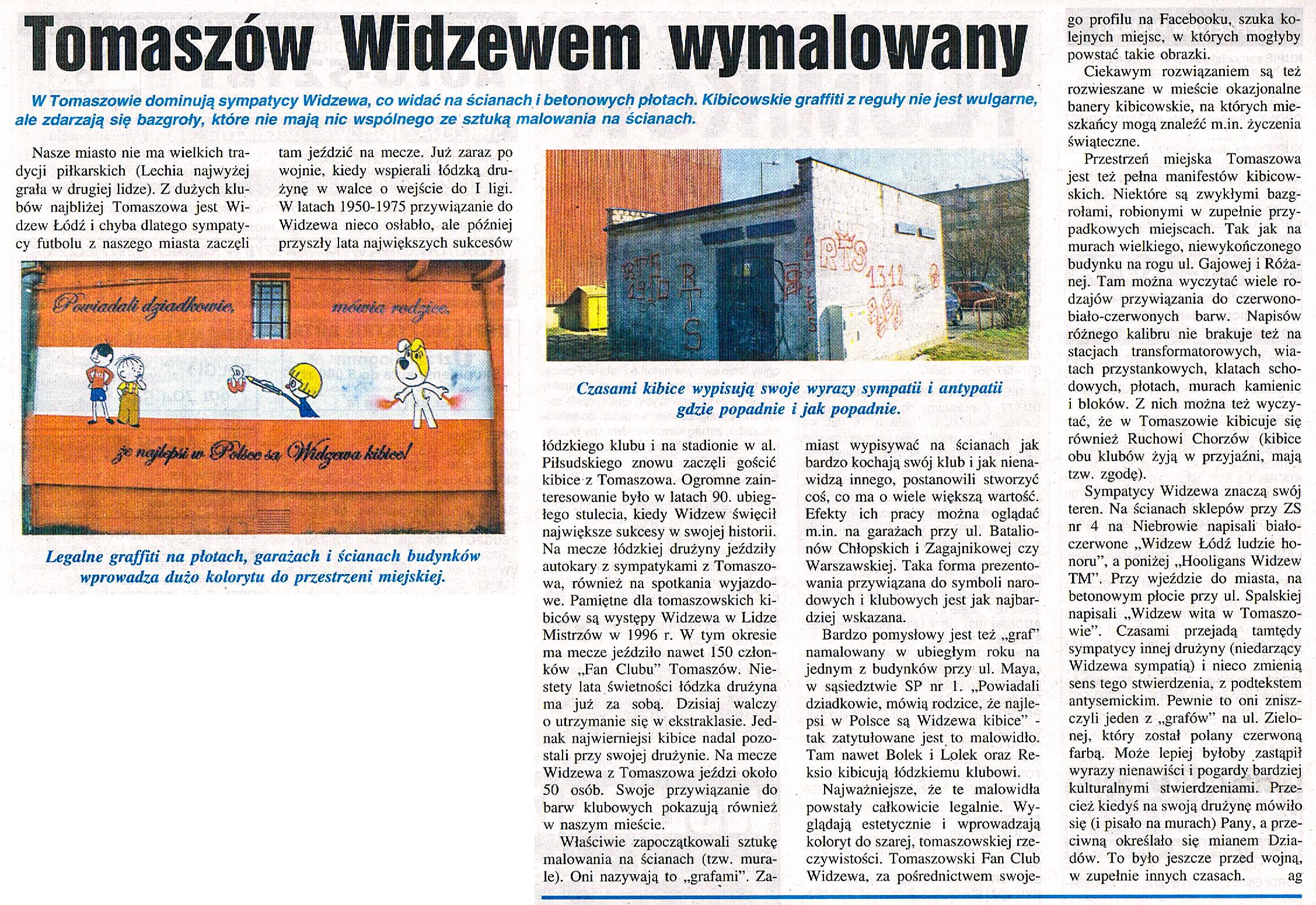 Skan_Tomaszów