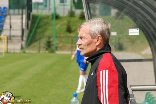 Tadeusz_Gapiński