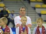 Marek_Koniarek