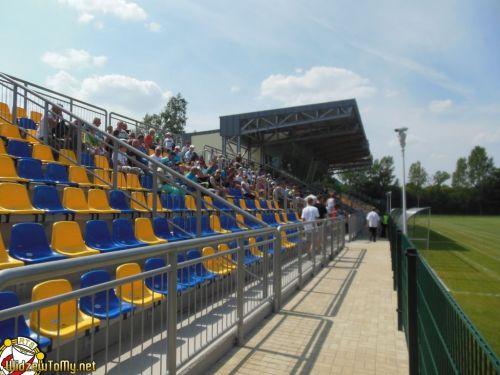 avia_Stadion