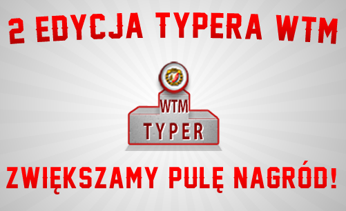 typer_2edycja