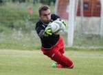 Krakowiak_trening