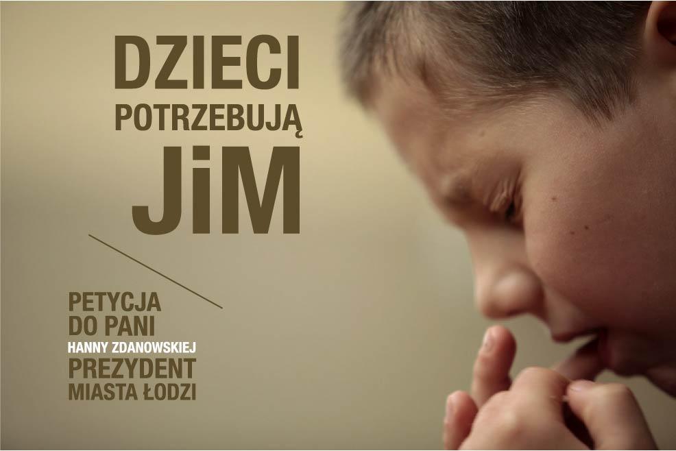 petycja_dzieci_potrzebuja_jim