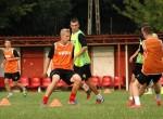 trening_boczne