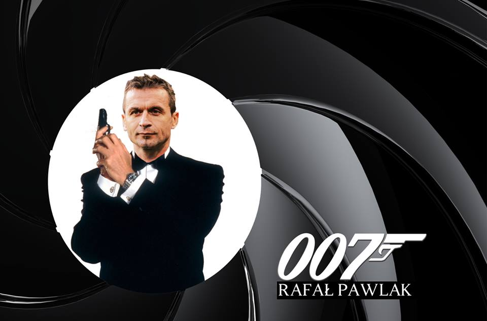 Pawlak_Bond