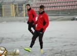 Batrovic_trening
