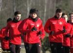 piłkarze_trening