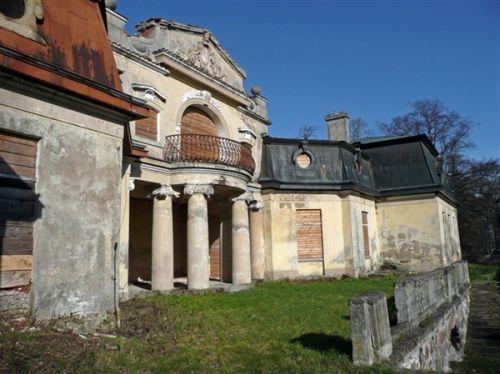 pałac_Bratoszewice