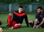 Damian_Gilarski_trening