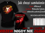 WNNZ_koszulka_800-509