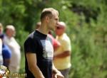 Arkadiusz_Kasperkiewicz