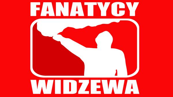 logo_SFW_hot_nius